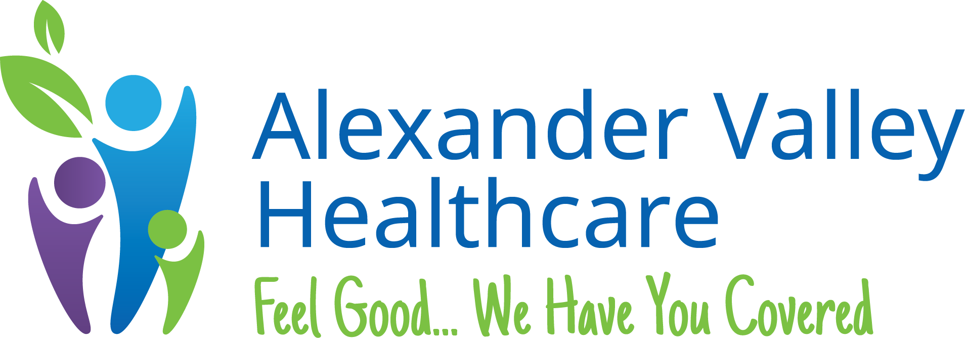 Alexander Valley Healthcare