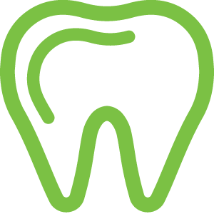 alexander-valley-healthcare-icon-dental