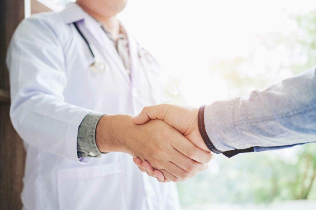 alexander-valley-healthcare-1007757496