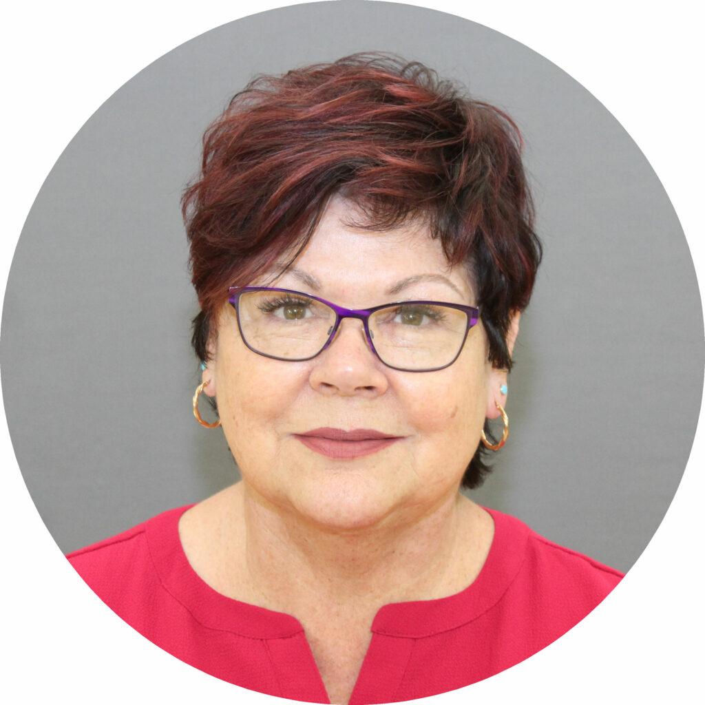 Paula Wrenn
