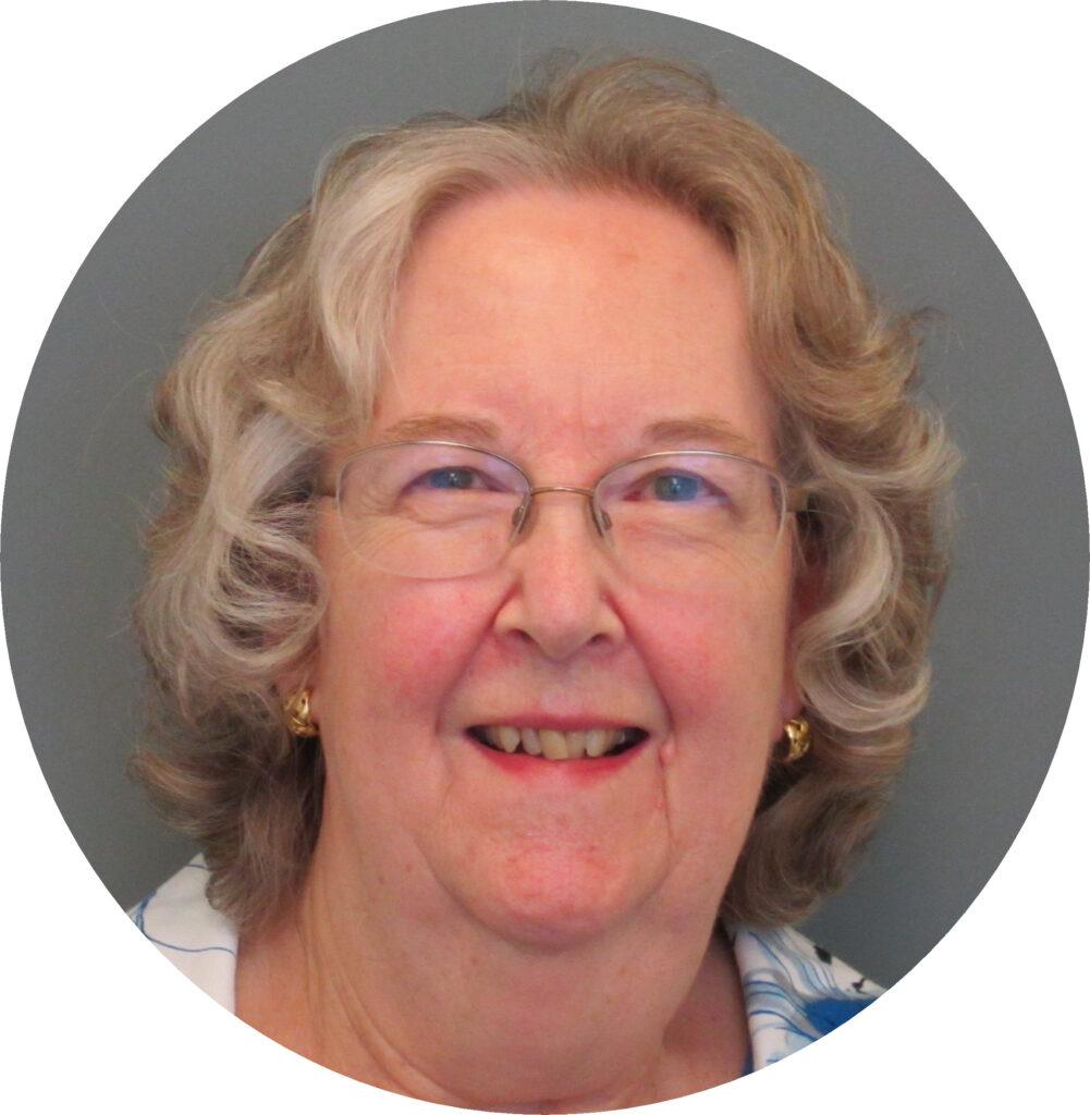 Jeanne-Cox profile headshot