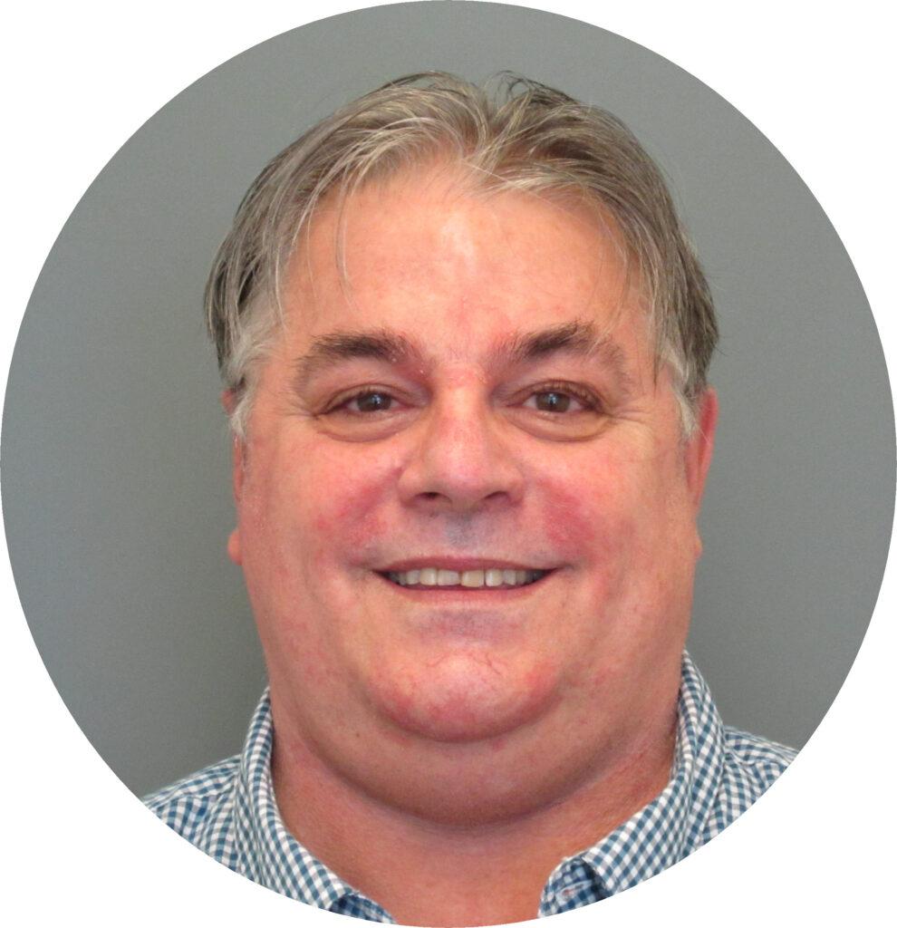 JeffreyMeier headshot